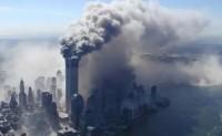 美国是如何成为伊斯兰世界最大敌人的?