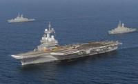 法国增加20亿美元军费,以满足北约标准