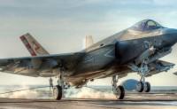 从F-35看航空电子信息系统发展趋势