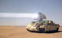 60多年没挨过轰炸的美国陆军为何要优先装备激光炮?