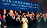 中国经济发展逻辑与增长极限