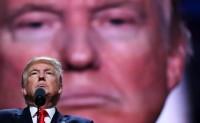 俄专家:如何应对美国退出中导条约