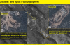 叙利亚S-300部署地点曝光,离俄军S-400阵地仅1.3公里