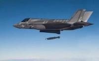 精确制导弹药发展对重要军事设施的威胁分析