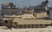 传统基金会发布《2019年度美国军力指数》:无法同时打赢两场战争