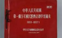 """中国""""规划政治""""的压力、博弈及其前途"""