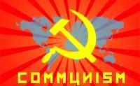 """1958年的神话:""""跑步进入共产主义"""""""