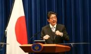 过去20年是日本明治维新以来的第三次开国