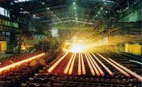 中国10月钢铁产量达8255万吨,经济放缓叠加贸易战致价格暴跌