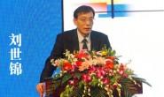 中国经济增长的潜力在什么地方?