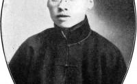 张嘉璈忆接收苏占满州经济产业
