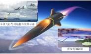 高超声速精确打击武器制导控制关键技术