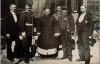 1908年《纽约时报》专访袁世凯