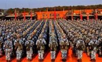 海军陆战队领导机构所在地广东潮州的自然地理