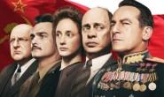 """大国崛起的负面样板:""""荷兰诱惑""""与""""苏联幻觉"""""""