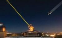 美俄高超声速武器作战样式及防御对策分析