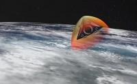 高超声速导弹发展及高速飞行面临的挑战