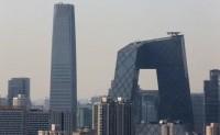 中国文化心理特质在对外战略沟通中的负面效应