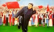 新华社访足协副主席李毓毅:中超目标世界第六