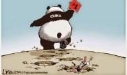 中国推动国际秩序变革的可能选项