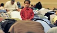 穆斯林为何难成欧洲公民?
