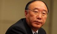 黄奇帆:中国实施零关税,会发生什么变化?