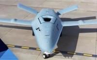 """美海军MQ-25A""""黄貂鱼""""无人加油机研发时间缩短18个月"""