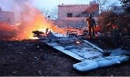 俄军提升作战飞机导弹来袭告警能力的最新进展
