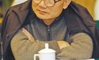 张文木:中国进入光明和进步的新时代,美国则向着黑暗和反动