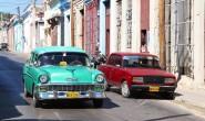 古巴经济能否摆脱危机模式?