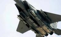 """美空军启动""""金帐汗国""""项目,使现有弹药具备自主协同攻击能力"""