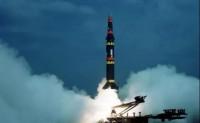 美国陆基导弹迈入实质发展阶段