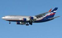 俄罗斯投资30亿美元为伊尔-96飞机研发PD-35涡扇发动机
