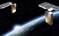 """美陆军发展小卫星项目,为""""多域战""""提供支持"""