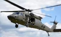 美联邦航空管理局新规将允许军警飞机在特定情况下关闭ADS-B数据传输
