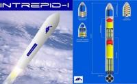 全球在研小运载火箭超过130种,市场面临洗牌