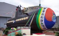 亚太地区的潜艇采购与建造计划