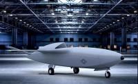 """智能无人僚机、改造弹药蜂群和""""导航技术卫星""""3入选首批""""先锋""""项目"""