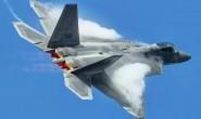前车之鉴:F-35能否避免F-22的命运?