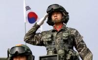 韩国国防人力计划的主要内容及发展方向