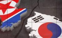 张琏瑰:朝韩关系的本质是对国家继承权的零和竞争