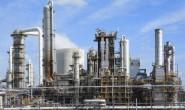 中国最大炼化项目投产 一期产能2000万吨
