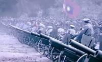 被武器禁运改变的中国时局