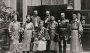 """胶州湾事件前的中德交涉与许景澄""""卖国""""考"""