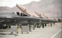 美国2022财年国防预算分析