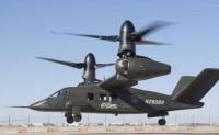 2021财年美国陆军六大现代化优先项目进展