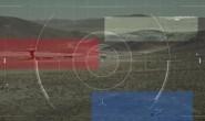 美军的作战理论体系与作战概念研发机制