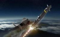 美空军招标新型空空导弹 与AIM-260配合使用