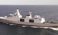 英国31型护卫舰项目背景及进展