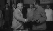 炮击金门:苏联的应对与中苏分歧